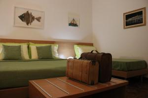 obrázek - Casa Noemi b&b