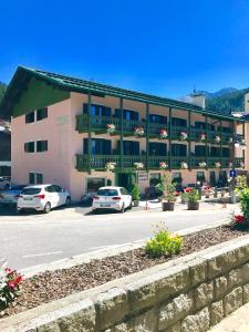 obrázek - Hotel Zeni