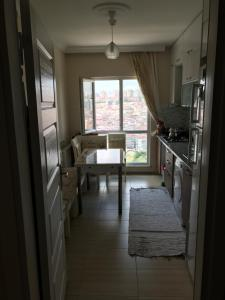 Sugün, Apartmány  Esenyurt - big - 39