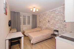 Apartments of Joy on Sovetskaya