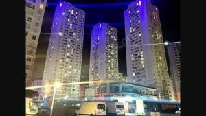 Sugün, Apartmány  Esenyurt - big - 54