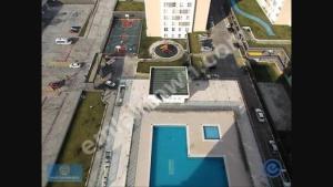 Sugün, Apartmány  Esenyurt - big - 55