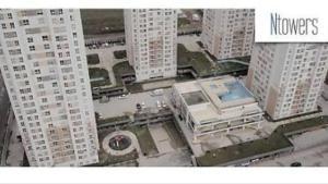 Sugün, Apartmány  Esenyurt - big - 58