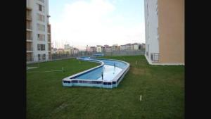 Sugün, Apartmány  Esenyurt - big - 59