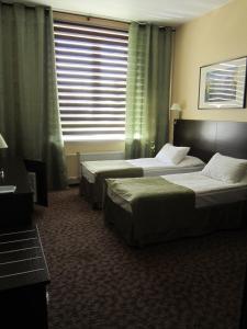Мини-отель Нарва - фото 25
