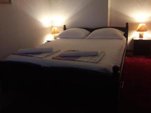 Apartment Kravica - фото 13