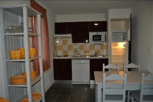Soleilinvest, Dovolenkové domy  Aubignan - big - 10
