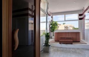 Soleilinvest, Dovolenkové domy  Aubignan - big - 12
