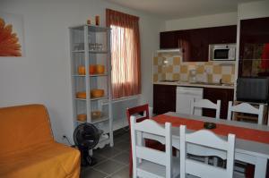 Soleilinvest, Dovolenkové domy  Aubignan - big - 21