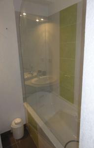 Soleilinvest, Dovolenkové domy  Aubignan - big - 22