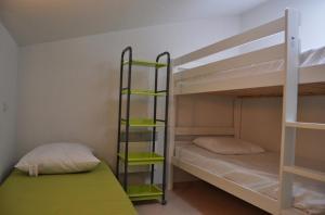 Soleilinvest, Dovolenkové domy  Aubignan - big - 23