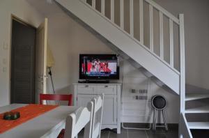 Soleilinvest, Dovolenkové domy  Aubignan - big - 28