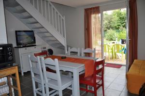 Soleilinvest, Dovolenkové domy  Aubignan - big - 31