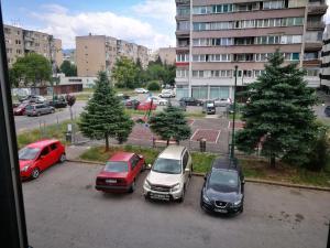 Troiposoban stan - фото 7