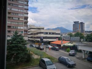 Troiposoban stan - фото 10