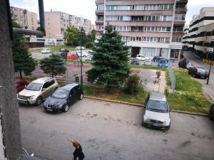 Troiposoban stan - фото 17