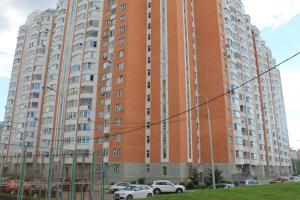 Апартаменты на Говорова - фото 11