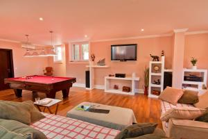 luxurious apartment Haidi