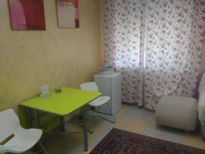 Health Resort Rokossovsky