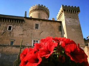 Antica Corte del Castello