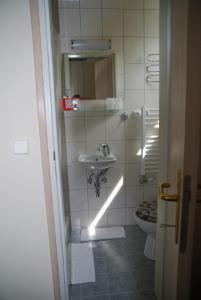 Rooms Stojanovič