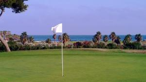 obrázek - WEINBAUM Golf and sea