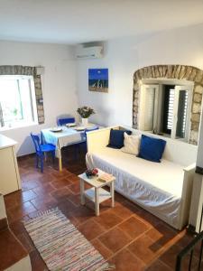 Apartment Dalmatian House
