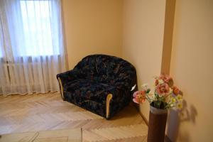 Cozy John's House, Privatzimmer  Vilnius - big - 12