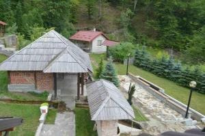 Mountain House - фото 18