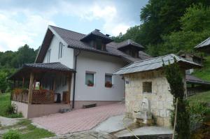 Mountain House - фото 9