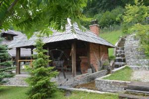 Mountain House - фото 7