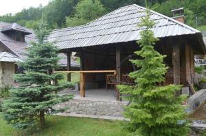 Mountain House - фото 5