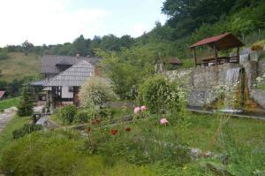 Mountain House - фото 2