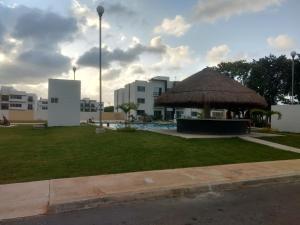 obrázek - Flat Playa del Carmen