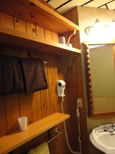 The Nordic Inn.  Photo 14