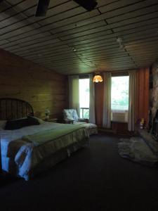 The Nordic Inn.  Photo 13