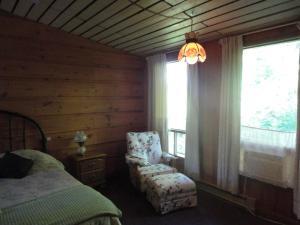 The Nordic Inn.  Photo 16