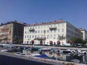 Studio Rijeka 13746a