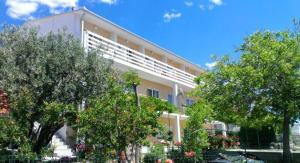 Apartment Duce 13694c