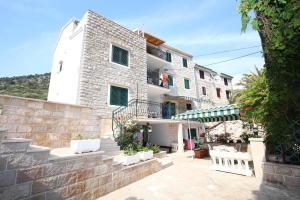 Apartment Bol 13413c