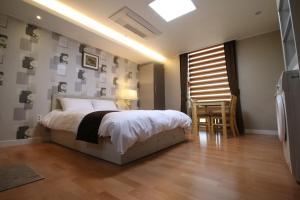 R&D Residence Hotel