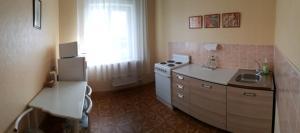 Апарт-отель Наталья - фото 8
