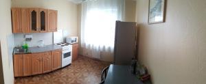 Апарт-отель Наталья - фото 6