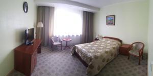 Апарт-отель Наталья - фото 4