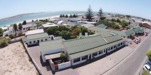 Langebaan Apartments
