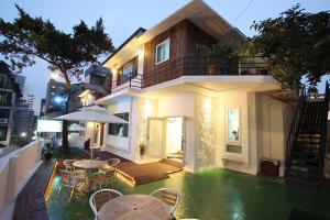 obrázek - Namsan Guesthouse 2