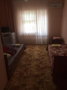Гостевой дом Эмилия, Якорная Щель