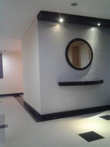 Tari Apartment at Gateway Cicadas