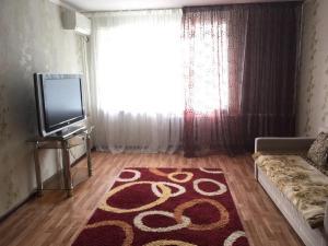 Абулхаир-хана 67, Apartmanok  Aktöbe - big - 6
