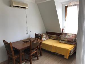 Apartment Achiachi, Apartmány  Batumi - big - 5